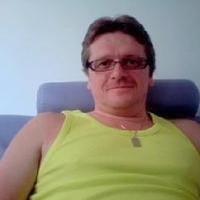 Richard Frank, 62 года, Весы, Москва