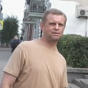 Алекс 50 Донецк