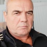 Анатолий, 51, г.Пятигорск