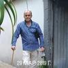 Слава, 51, г.Авейру