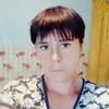 svetlana, 35, г.Благовещенск