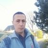 Коля, 40, г.Калининград