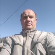 Геннадий 47 Подольск