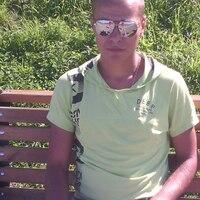 Николай ۩͇̿Haus۩, 30 лет, Лев, Тверь