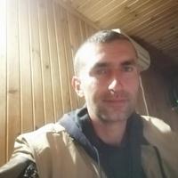 Александр, 42 года, Стрелец, Бердянск
