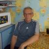 Николай, 64, г.Харьков