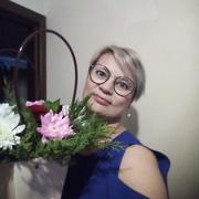 Наталия 40 Белгород