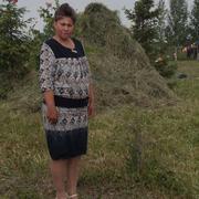 Радиля, 43, г.Буинск