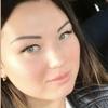 Елена, 34, г.Санкт-Петербург