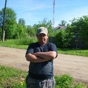 Владимир Терзян 36 лет (Водолей) Молоково