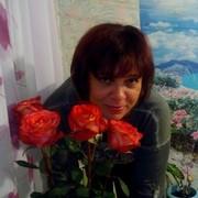 Татьяна 48 лет (Дева) Рославль