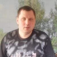 панасенко, 41 год, Лев, Краснодар