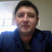 Паша, 31 год, Водолей, Рязань