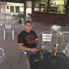 Сергей, 28, г.Рославль