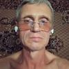 Толик, 50, г.Краснодар