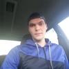 Константин, 24, г.Большеречье