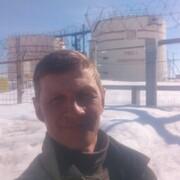 сергей, 44, г.Чернушка
