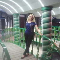 Жанна, 40 лет, Телец, Томск