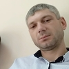 Анатолій, 20, г.Ужгород