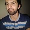 Chedo, 20, г.Blaca