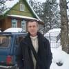 иван, 62, г.Андреаполь