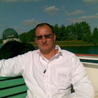 Andreas, 48 лет, Овен, Билефельд