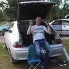 Вадим, 41, г.Санкт-Петербург