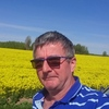 Viktor, 51, г.Таллин