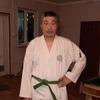 Анатолий, 40, г.Петропавловск-Камчатский
