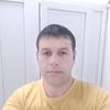 магамед, 30, г.Краснодар