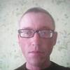 Дима, 35, г.Усть-Каменогорск