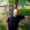 Vladimir, 38, Huliaipole
