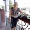 Маша, 46, г.Калиновка