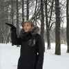 Ледышка, 42, г.Агеево