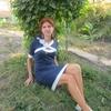Tancha, 40, г.Люботин