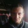 Міша Петрунько, 25, г.Ивано-Франковск