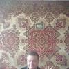 Игорь, 44, г.Керчь