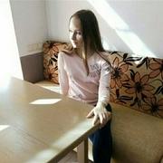 Наталья, 18, г.Одесса