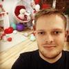 святослав, 27, г.Харьков