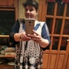 Наталия, 51, г.Минск
