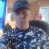 Георгий, 57, г.Санкт-Петербург