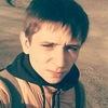 Костя, 19, г.Торез