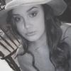 Audrey, 18, Charleston