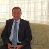 игор, 54, г.Нягань