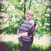 Светлана, 46, г.Алчевск