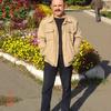 Олег, 53, г.Ровно