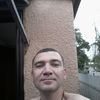 jenya, 41, г.Ставрополь