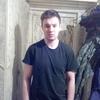 Александр, 27, г.Красноуральск