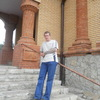 Алексей, 41, г.Бийск
