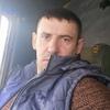 Vladimir, 36, Golitsyno